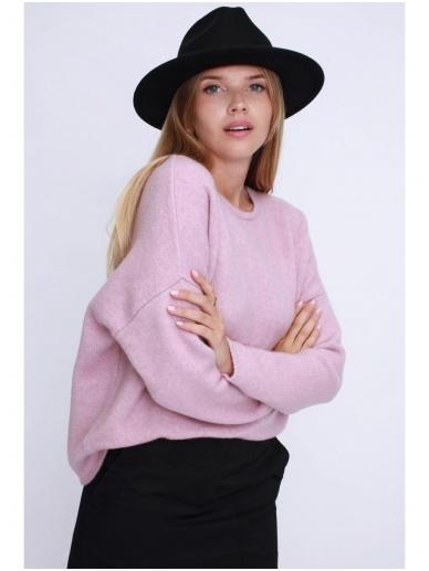 ROBI AGNES megztinis LISA