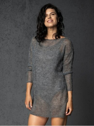 AG DESIGN megztinis DUNE 9