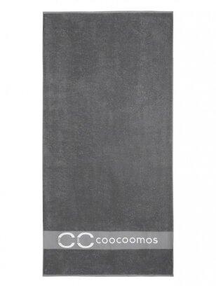 COOCOOMOS rankšluostis