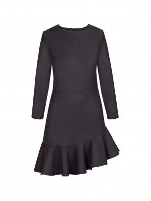 COOCOOMOS suknelė WAVE