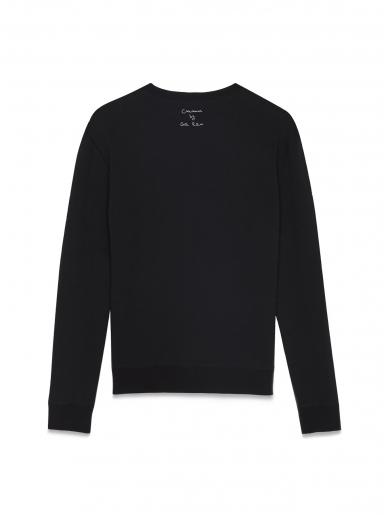 COOCOOMOS džemperis FACE 2