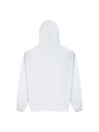 COOCOOMOS džemperis WHITE 2