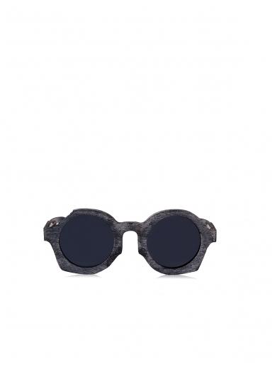 COOCOOMOS akiniai nuo saulės ROUND