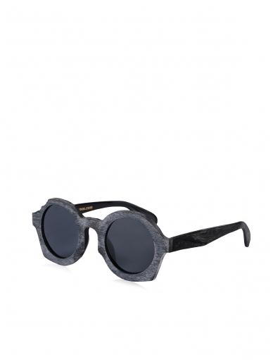 COOCOOMOS akiniai nuo saulės ROUND 2