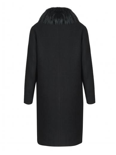 COOCOOMOS paltas BLACK 2