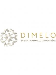 dimelo-809x349-1