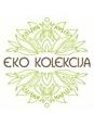 eko-kolekcija-logo-1469175510-1