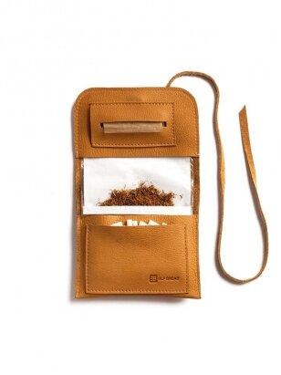 ELF BREAD tabakinė