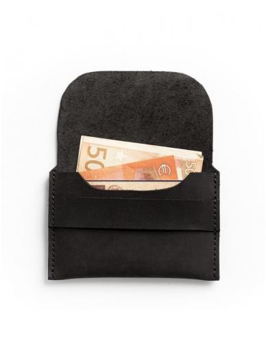 ELF BREAD piniginė
