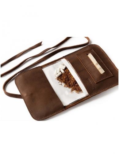 ELF BREAD tabakinė 2