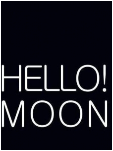 hello-moon-1