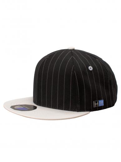Hothead Cap Co.Kostiuminė snapback kepurė