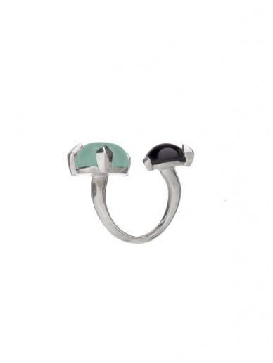 Hyrv žiedas 2