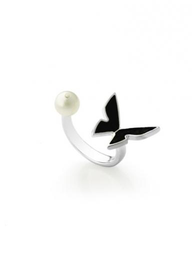 Hyrv žiedas