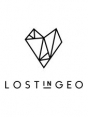 lost-in-geo logo-1