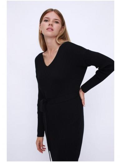 ROBI AGNES suknelė LUNA 5