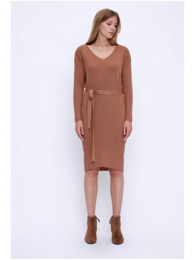 ROBI AGNES suknelė LUNA 12