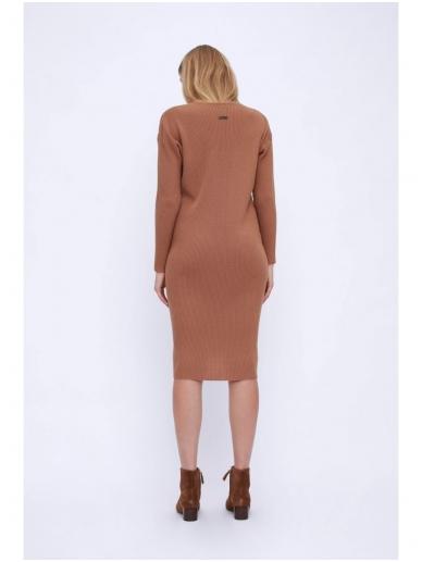 ROBI AGNES suknelė LUNA 14