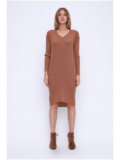ROBI AGNES suknelė LUNA 16
