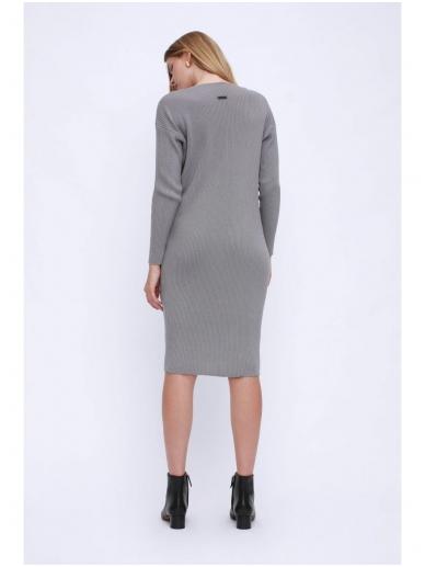 ROBI AGNES suknelė LUNA 9