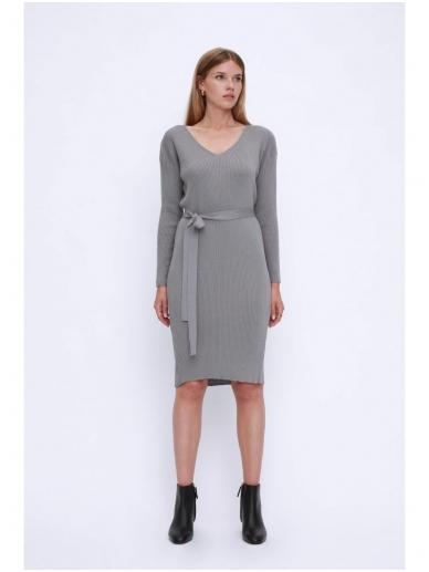 ROBI AGNES suknelė LUNA 10