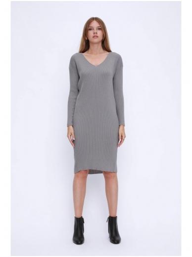 ROBI AGNES suknelė LUNA 18