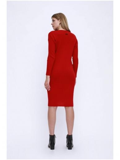 ROBI AGNES suknelė LUNA 23