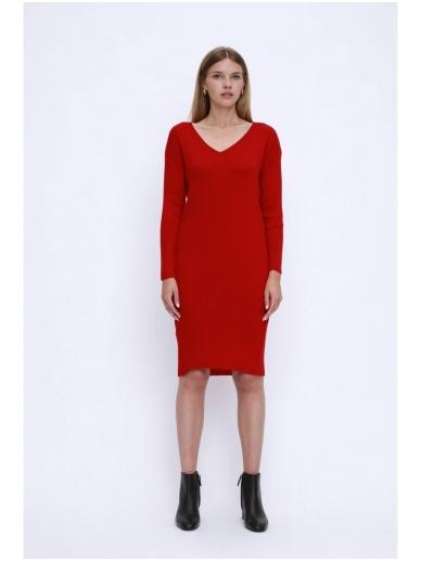 ROBI AGNES suknelė LUNA 25