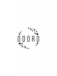 odoro-logo-1