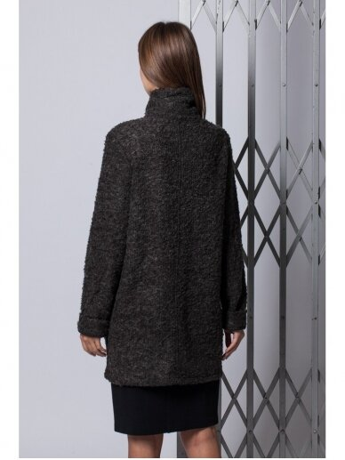 OWN WEAR paltas ALIN 5