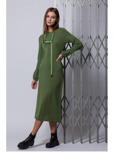 OWN WEAR suknelė UNSIN 2