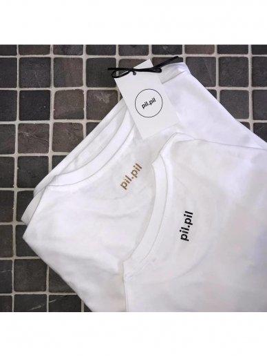 pil. pil marškinėliai 4