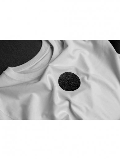 pil. pil marškinėliai 5