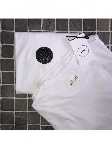 pil. pil marškinėliai 6