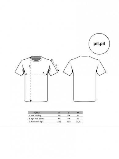 pil. pil marškinėliai 7