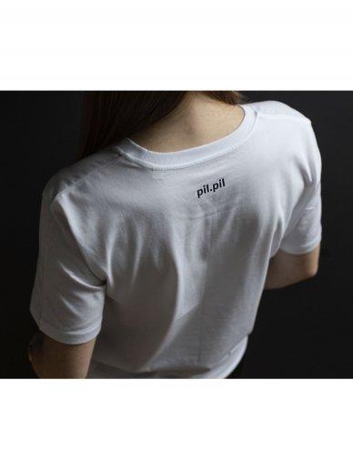 pil. pil marškinėliai 2
