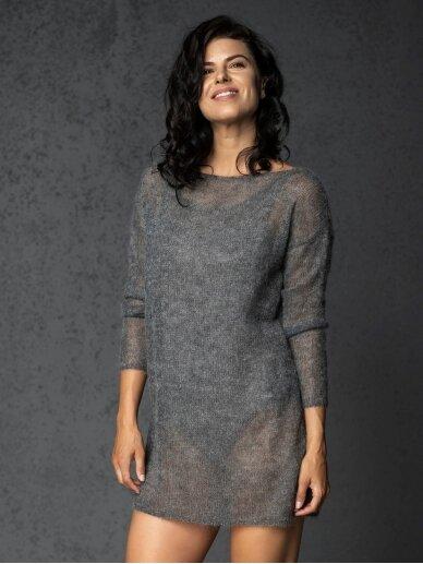 AG DESIGN moheros megztinis DUNE 15