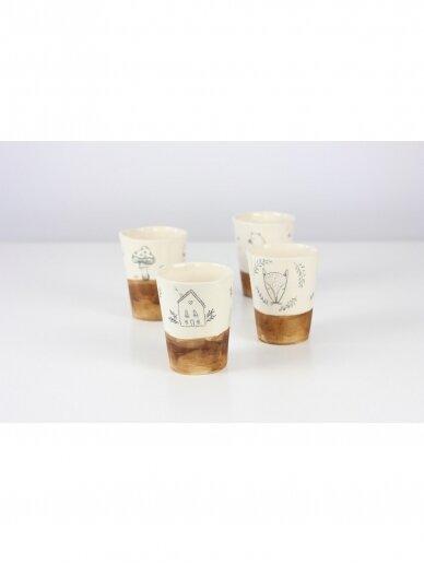 RaMi keramika puodelis 3