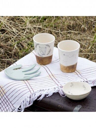 RaMi keramika puodelis 2