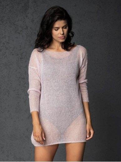 AG DESIGN moheros megztinis DUNE 17