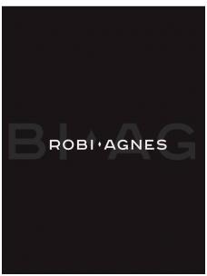 robi-agnes-1