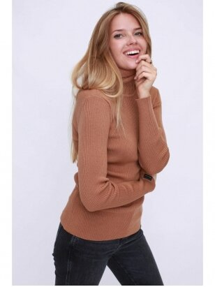 ROBI AGNES megztinis LUCY