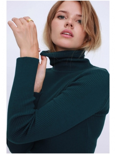 ROBI AGNES megztinis LUCY 10