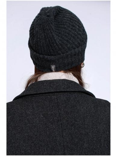 ROBI AGNES kepurė NIKKI column 3