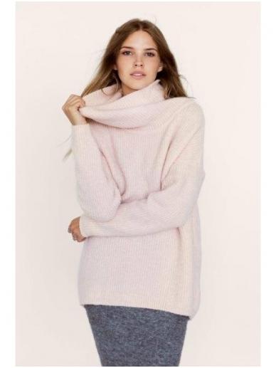 ROBI AGNES megztinis SOFIE 15