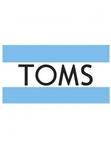 toms-logo-1