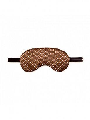VUJ VUJ miegojimo akiniai
